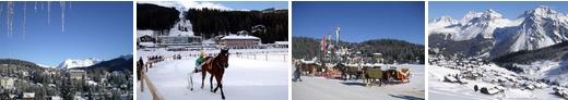 region-solothurn-tourismus135
